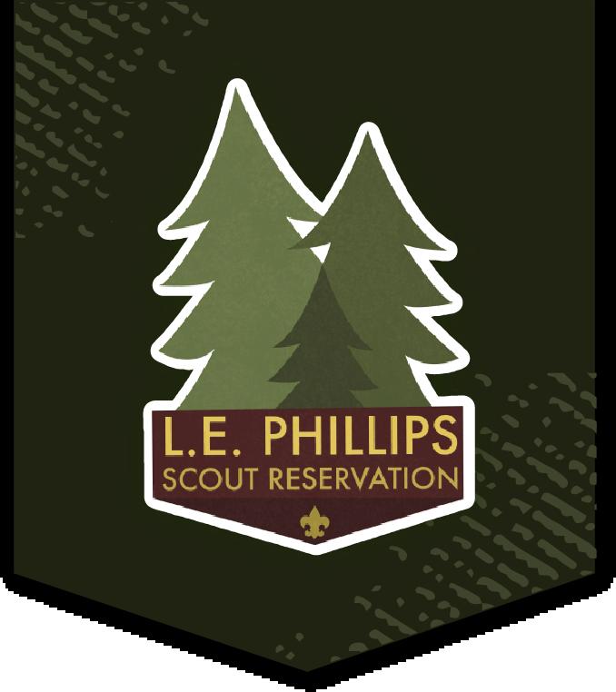 Cub Scouts | Camp Phillips - Boy Scout Camp, Fort Rice - Cub Camp